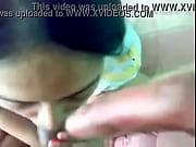 Видео онлайн на русском языке секс руком инцест мама папа дочь в троем