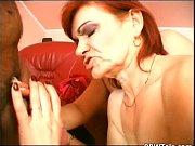 Красивый женшина секс фильм инцест смотреть