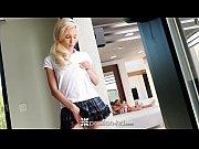 vídeo Tigreza dando o cu e tomando gozada - http://safadasdoporno.com