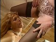 Женский струйный оргазм во время полового акта смотреть онлайн