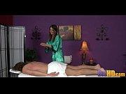 Голая жена в халате порно видео