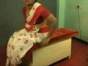 bangla indian sex office niloy video, bangla coll gir Video Screenshot Preview