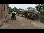 Раздвинутые ноги ивидно писю русские видео
