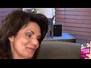 Секс порно видеоролики со старухами