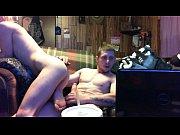Порно русские скрытая камера