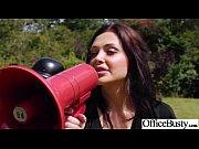 http://img-egc.xvideos.com/videos/thumbs/f3/58/46/f358463fed91d488104c9d2ae8e6cd29/f358463fed91d488104c9d2ae8e6cd29.3.jpg