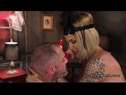 Big black cocks erotische massage chemnitz