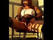 Порно фильм красавица и чудовище и секс машина фото 29-588