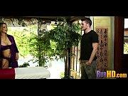 Онлайн домашнее видео молодых трансексуалов