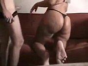 Порно в смазке вся смотреть онлайн