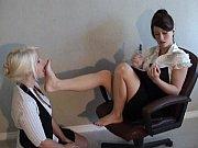 Tantra braunschweig ejakulation der frau video