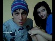 webcam couple amateur Real