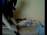real amateur couple webcam