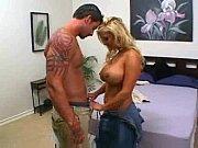 порно видео брат ебет сестру с большой грудью