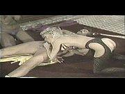 Порно медсестра с маленькой грудью