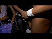 Видео порно жена привела подругу для мужа