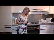 Художественный мелодрама сексуалний мама синь занималис секисом