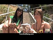 Rencontre trans 06 sarnia