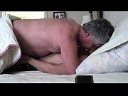 Большие женские попки дразнят и мастурбирует свою киску смотреть онлайн