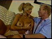 Порно звезды порно девушки