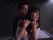 Русские эротические фильмы с зрелыми