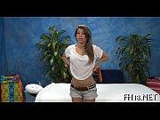Порновечеринки видео по русски онлайн в хорошем качестве