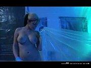Русское видео женщины за сорок в порно