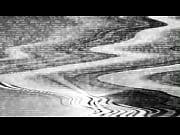 Групповой секс студентов минск смотреть онлайн