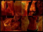 Порно инцест с крепко спящими-видео