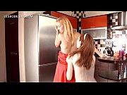 порно маструбация девушек в трусиках