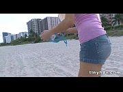 Смотреть порно видео с эриком с друзьямии трахают соседку настю