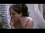 порномультик девушки с члненом