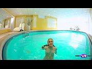 Tmw VR net - Nancy A - ...