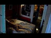 Cougar dating norge intim massasje oslo