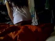 Камера влогалище женщины из внутри