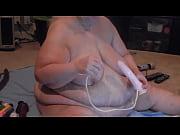 Vondt i magen under samleie massasje stavanger thai