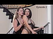 Episode 2 - Dani Daniels & Darcie Dolce
