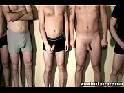 Myk porno massasje oslo thai