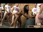 Порно тонкий длинный хуй ебет жену фото 625-521