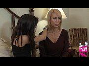 Групповой секс в подарок видео