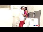 Видео дома видео смотреть секс секкс дома с братиком