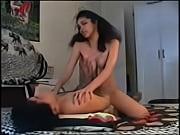Indian XXX Movie, hansika xray oobs nude indian actress nude pornhub www desikamapisachi com Video Screenshot Preview