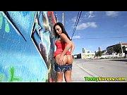 xvideos.com e3a0274fcbe...
