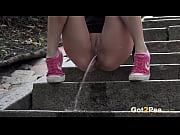 Порно молодых мамочек в луч видео шд
