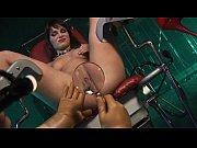 Cartoon porno ladyboy sex