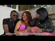 Смотреть эротическое видео прекрасных девушек на дискотеке пати вечеринка