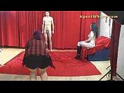 Видео мастурбация японок