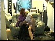Секс отцы и дочки толстожопые