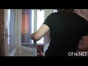 куча телок и парень порно онлайн