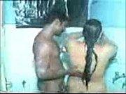 1985 Tamil Blue Film, indian blue film xxx sexyngladesh Video Screenshot Preview